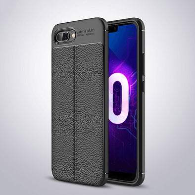 Huawei Honor 10 Case Cover - multimegastore.com