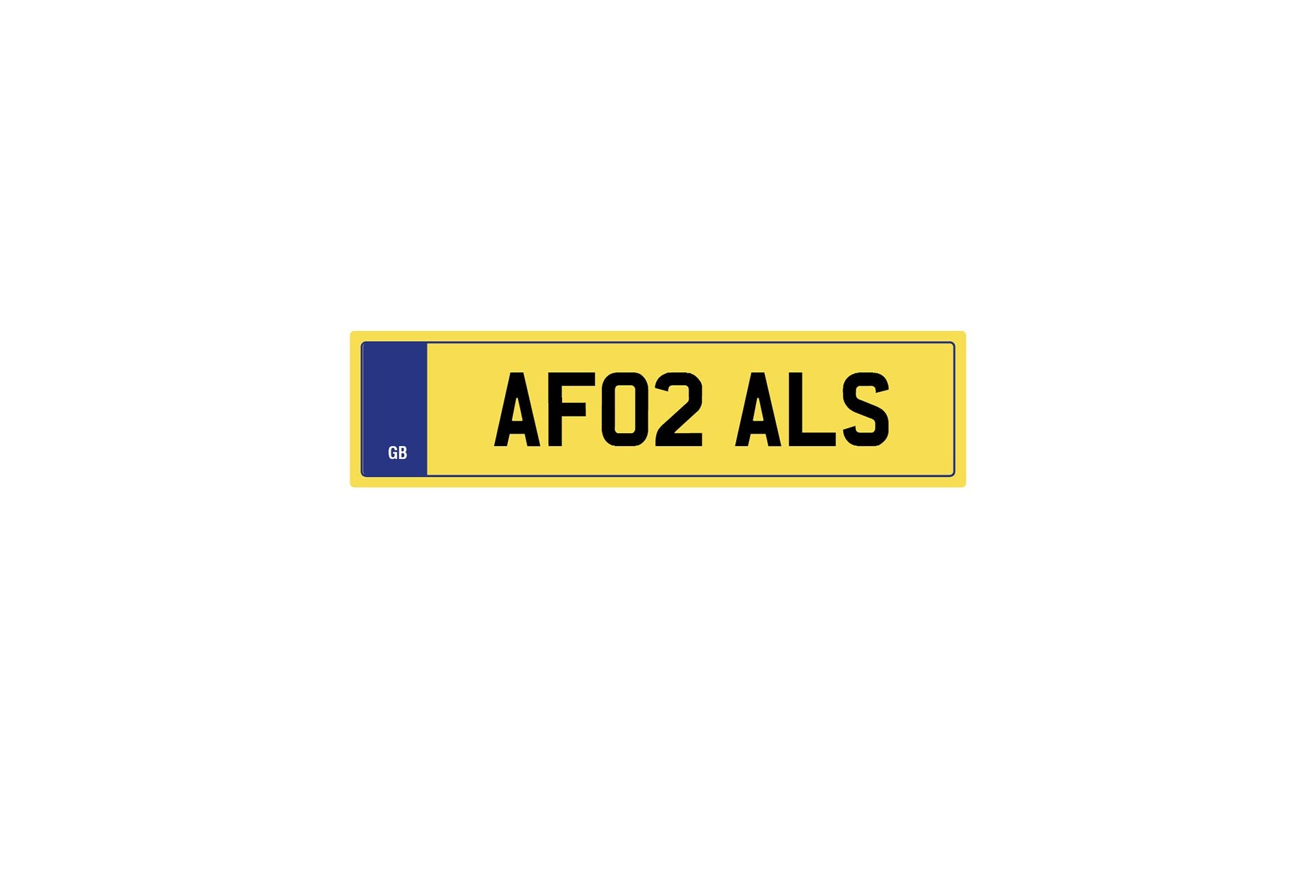 Private Plate Af02 Als by Kahn - Image 207