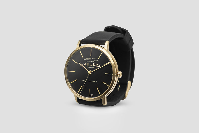 Classic Regal Watch by Chelsea Truck Company - Image 4191