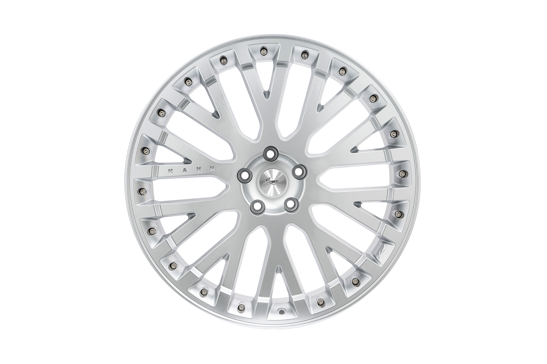 Bmw X5 (2006-2018) Rsx Light Alloy Wheels Image 4611