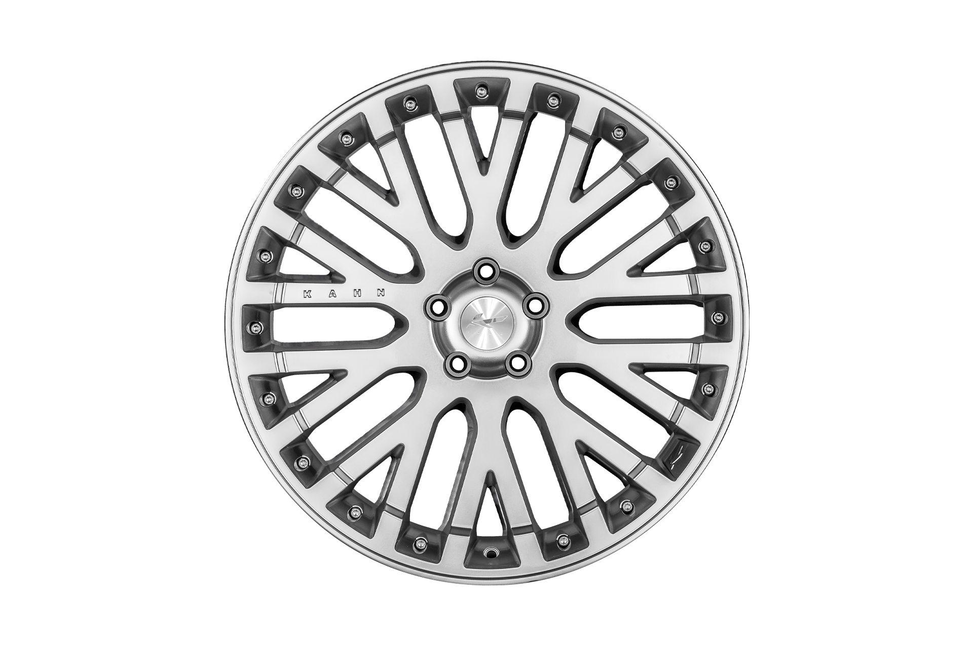 Range Rover Sport (2005-2013) RSX Light Alloy Wheels