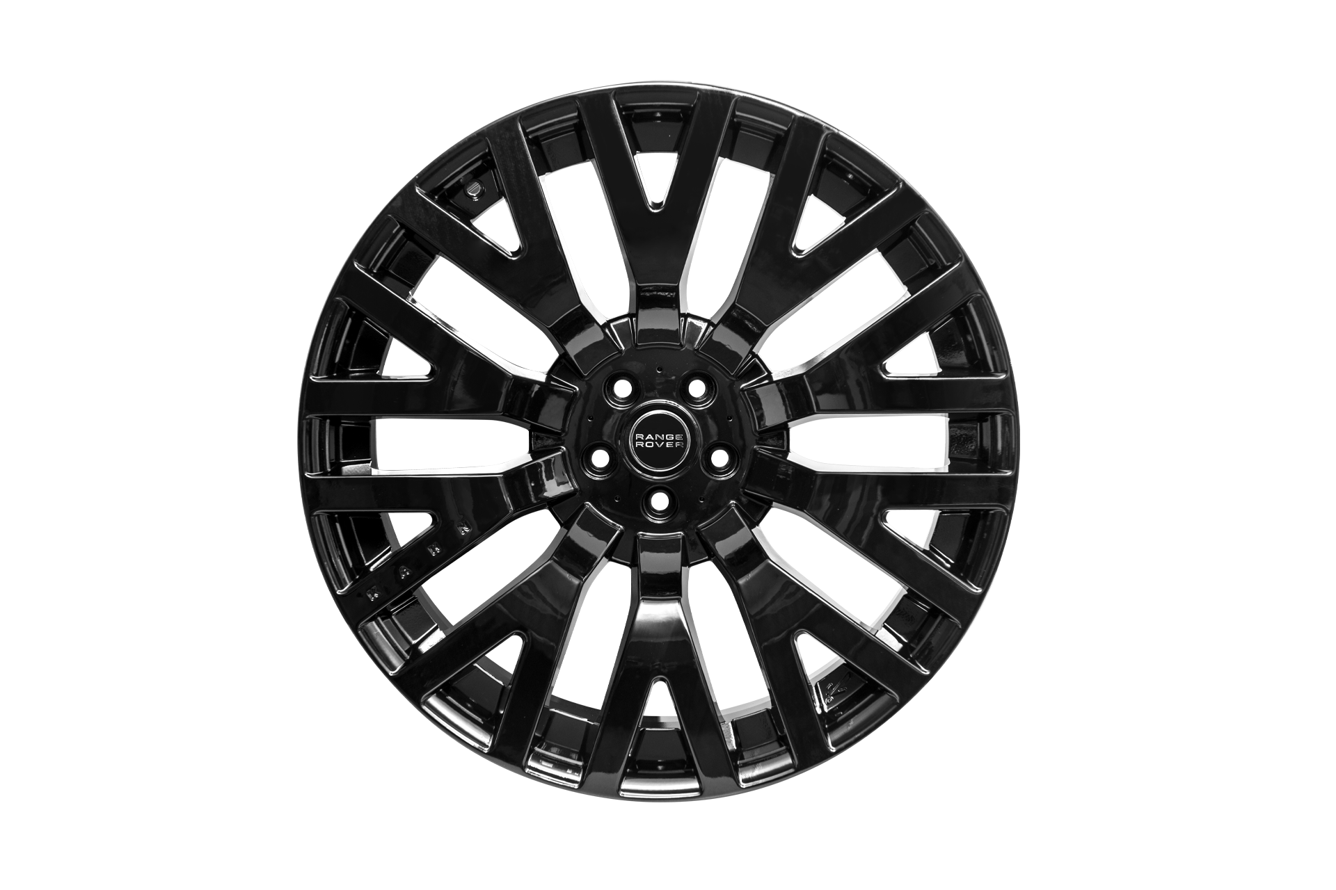 Range Rover Velar (2017-Present) Rs Light Alloy Wheels Image 4768