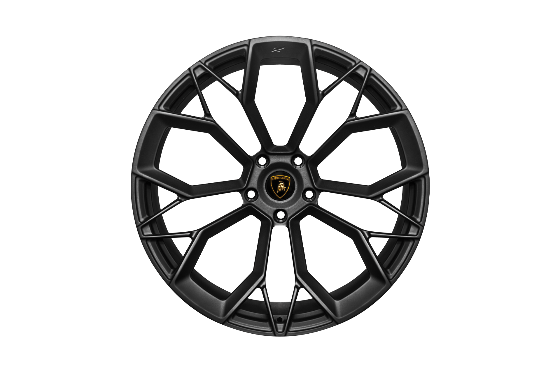 Lamborghini Aventador Type 53 Forged Light Alloy Wheels by Kahn - Image 3147