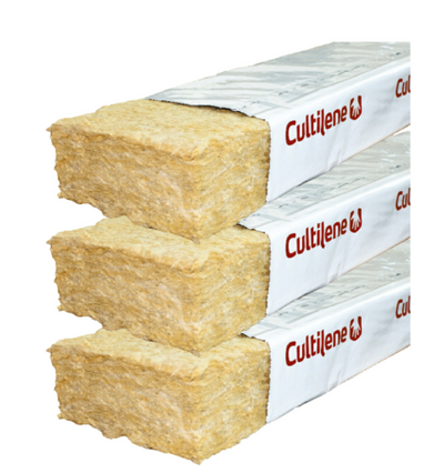 Cultilene OptimaXX Slabs
