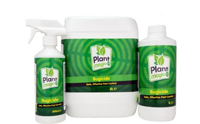Plant Magic Bugicide