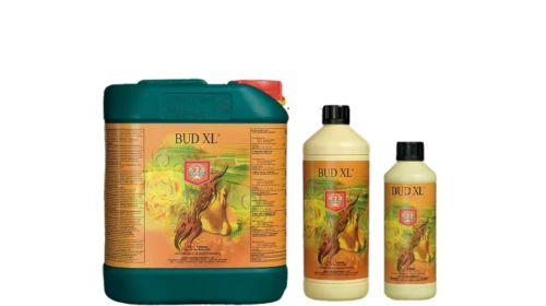 House & Garden Bud XL Flower Boost Bloom Stimulator Nutrient Hydroponics