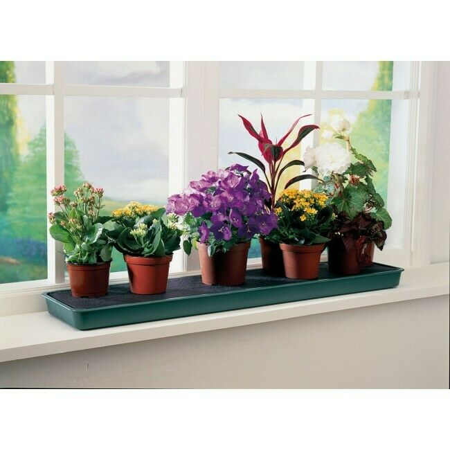 Garland Self Watering Tray