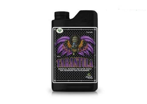 Advanced Nutrients Tarantula Roots Beneficial Bacteria Mycorrhizae