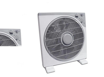 300mm Eco Fan 12