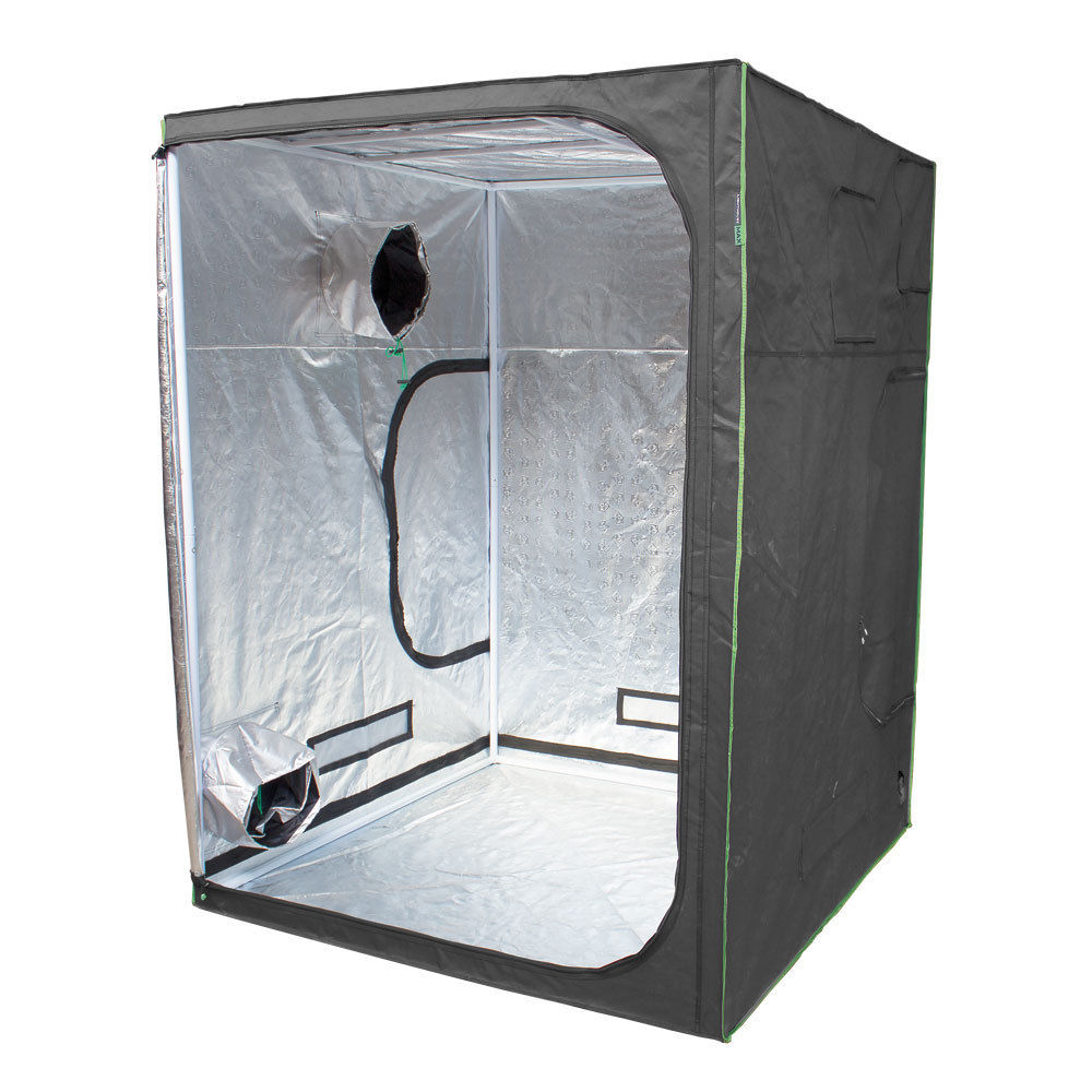 Lighthouse MAX Portable Grow Tent