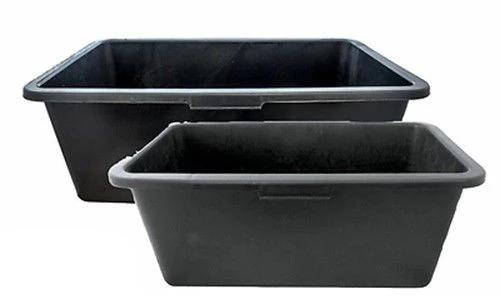 Baby Brummie Bubbler Kit Rectangular Tanks Tubs Hydro Hydroponics 60 & 80 Litre