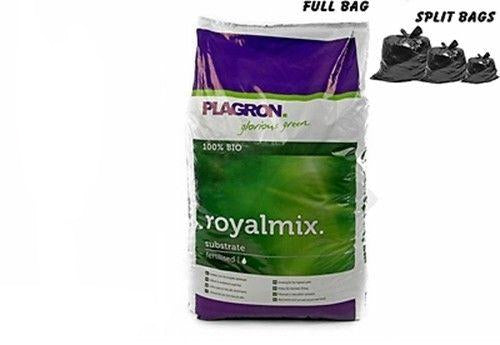 PLAGRON Royal Mix