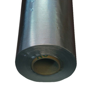 Silver DIAMOND Mylar reflective sheeting film roll hydroponics grow 2 to 100m