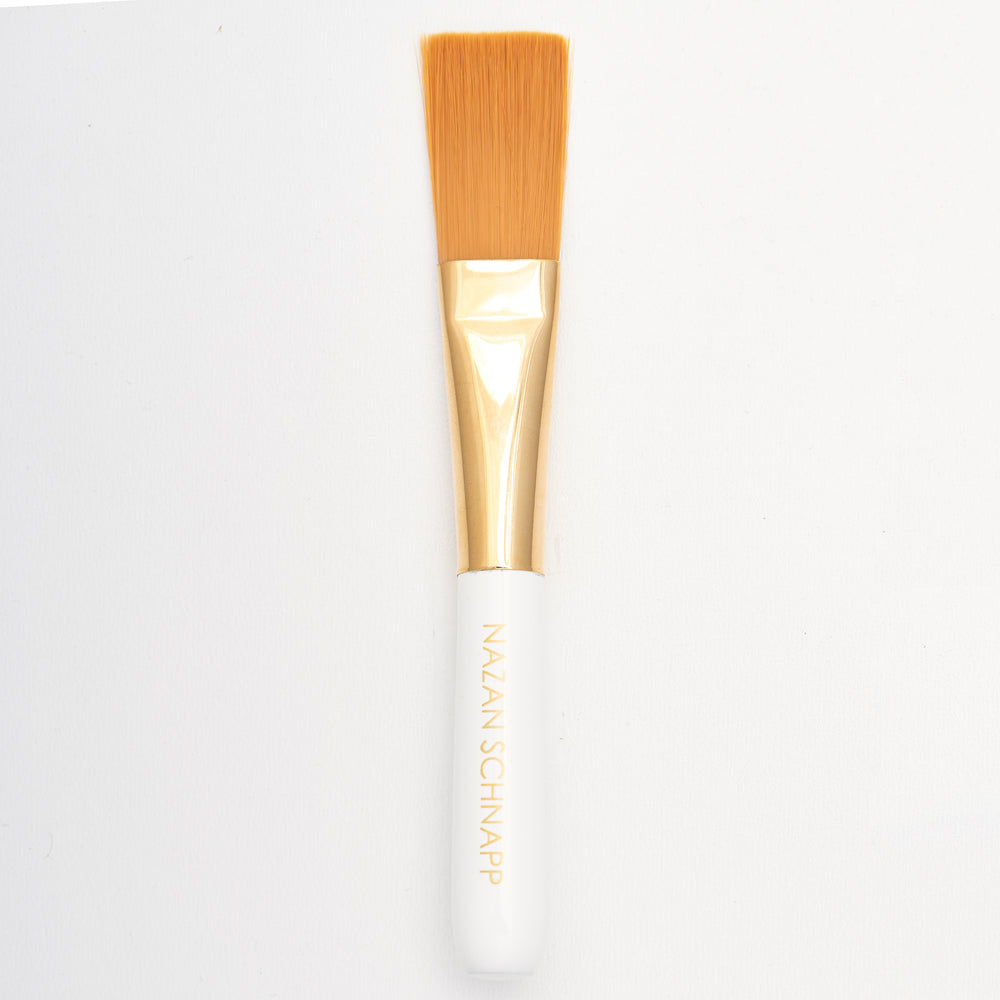 MASK BRUSH SMALL