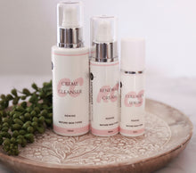 mature skin, dry skin, moisturiser, use morning and night