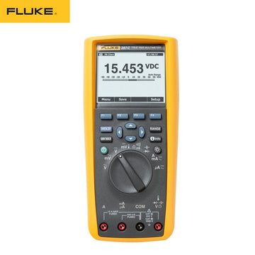 Fluke 287C Digital Multimeter