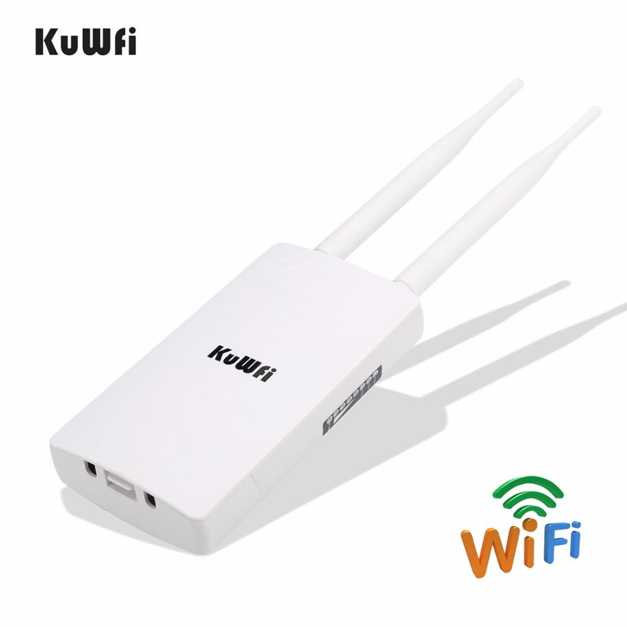 Outdoor Wireless WiFi Repeater WIFI Extender