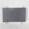 A/C Air Conditioning Condenser Fits TOYOTA KLUGER WAGON 3.5i GSU40 GSU45R 07-17