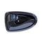 Fits Left FRONT or REAR INNER Door Handle Grey For Hyundai Accent LC 2000~2006