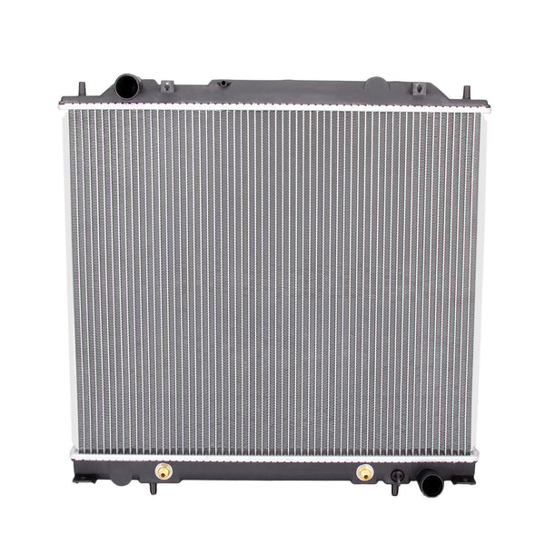 RADIATOR FITS Mitsubishi Delica / Express / Starwagon L400 1994-2004 AT MT