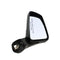 FITS Mitsubishi Magna TL - TW Left Hand Electric Door Mirror