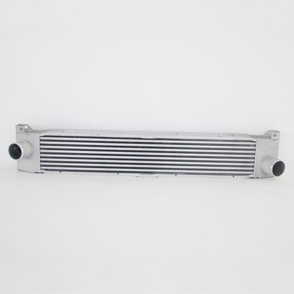 INTERCOOLER fits FIAT DUCATO 250 2.0 2.2 2.3 3.0 JTD 2006-2015