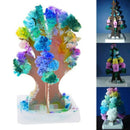 5pcs Christmas Magic Growing Tree Boys Girls Novelty Xmas Stocking Filler Gift