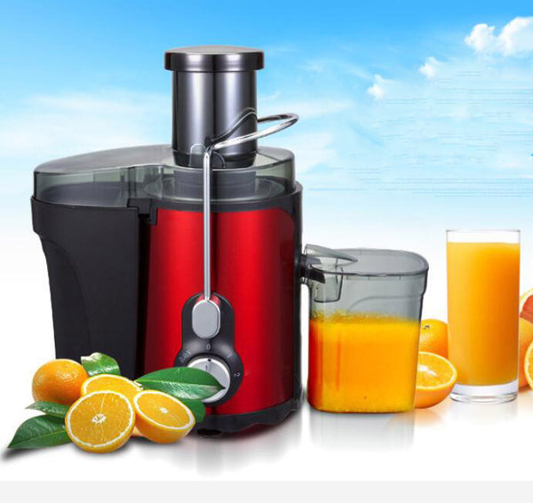 Fits Multifunctional juicer household electric portable
