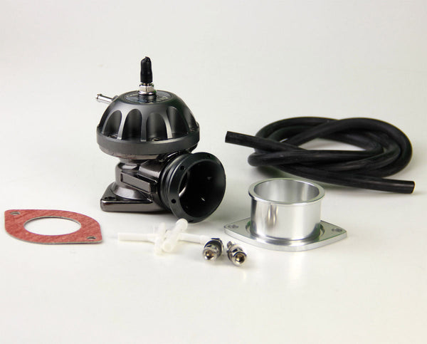 Universal Fit High Performance BOV Blow Off / Dump Valve Kit