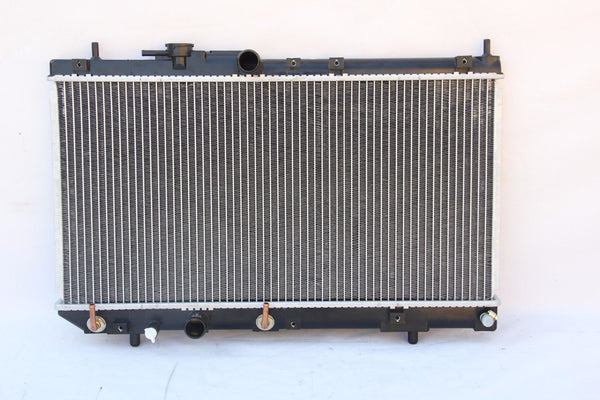 Daihatsu Charade G200 93-00 Radiator Auto / Manual