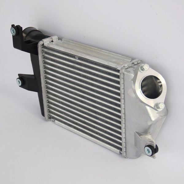Intercooler Mitsubishi triton ML MN 2.5/3.2Turbo Diesel 2006-2010