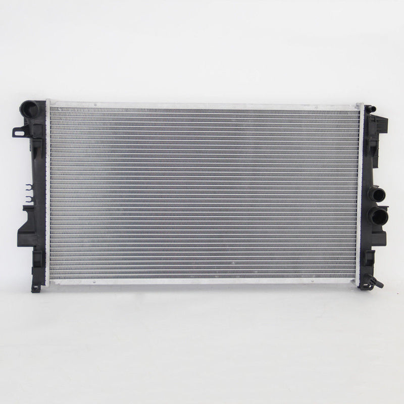 MERCEDES VIANO/VITO W639 Radiator 2003 Onwards