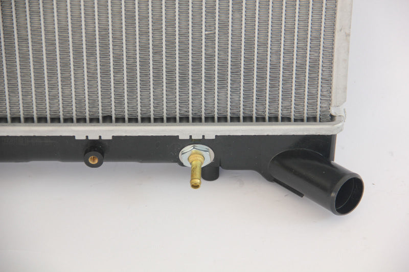 1985-1990 Mazda 323 Bf / 85-89 Ford Laser Kc/ Ke 1.5 / 1.6 (Narrow Core) Radiator