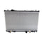 CHRYSLER NEON 1.6 2.0L RADIATOR 1999-2002