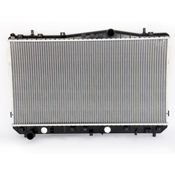 HOLDEN VIVA JF 1.8 4CYL Sedan Hatch Wagon 2005-2010 AT & MT Radiator