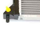 New For Ford Falcon BA/BF 2002-2008 6cyl V8 XR6 XR8 Radiator 03 04 05 06 07 08
