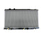 2008-2014 HONDA JAZZ GE RADIATOR / CITY GM 1.3 / 1.5