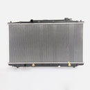 Honda Accord Cp 3.5 V6 4Dr Radiator 2008-2013