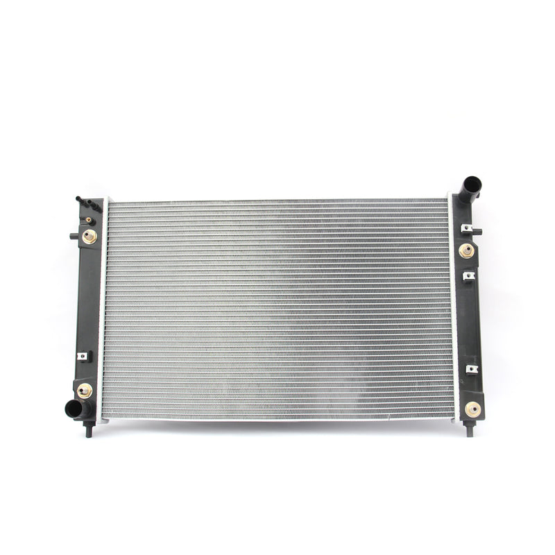 32mm RADIATOR HOLDEN VT VX VU COMMODORE V8 5.7 GEN3 LS1 HSV 97-02