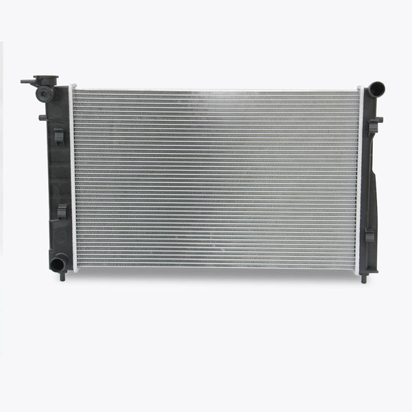 Holden Commodore VY/CAPRICE/STATESMAN WK V6 3.8L Manual /auto 2002-2004 RADIATOR
