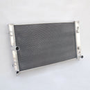 HOLDEN COMMODORE ADVENTRA CREWMAN VZ V6 WL A/M FULL ALUMINIUM RADIATOR 04-06