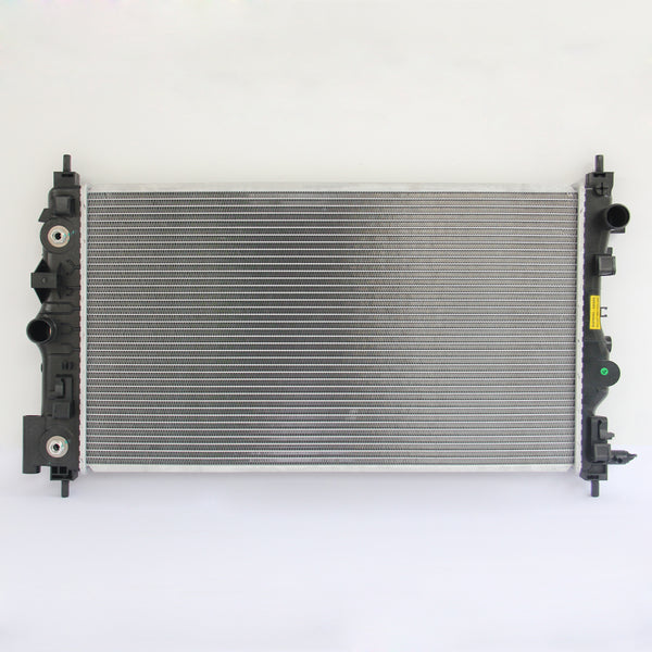 2009-13 Holden CRUZE JG / JH 2.0 TURBO DIESEL Auto and Manual RADIATOR