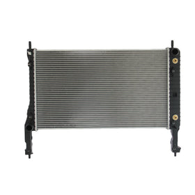 HOLDEN CAPTIVA CG Series 1 2.0 CDTi 2006-2011 RADIATOR