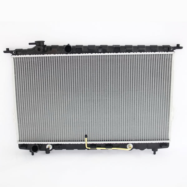 HYUNDAI GRANDEUR XG / SONATA EF / 01-06 KIA OPTIMA GD RADIATOR AT/MT 1998-2005