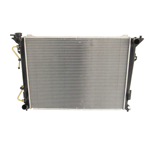 2005 ON HYUNDAI GRANDEUR TG RADIATOR