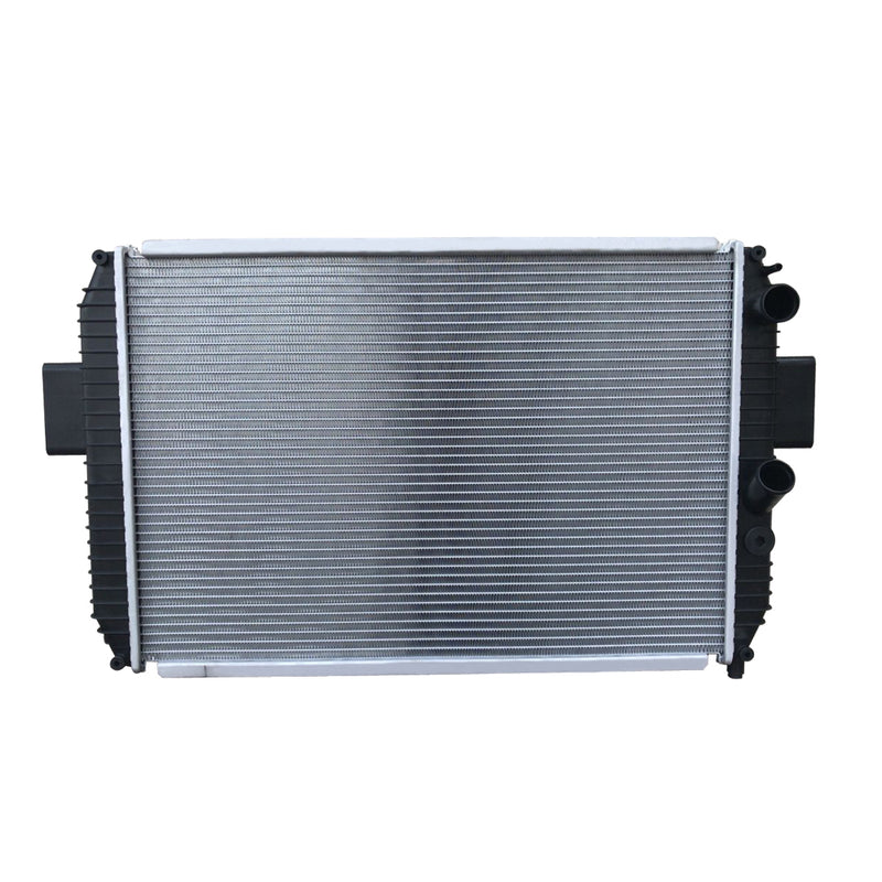 96 UP IVECO DAILY 35.12/40.12/45.12/49.12/59.12 / 35S DIESEL / PETROL RADIATOR