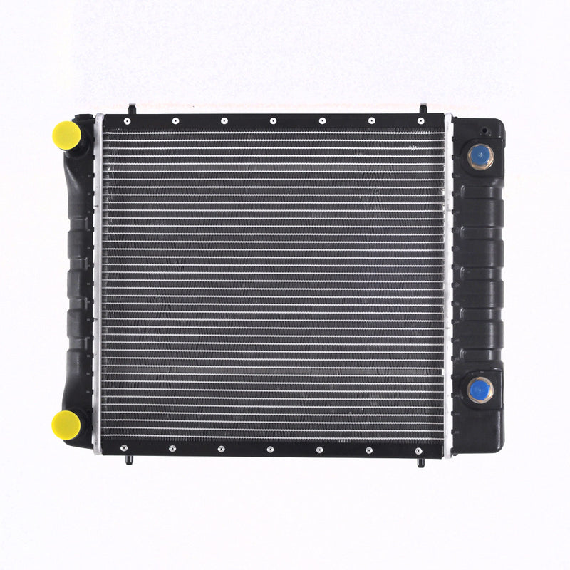 Landrover Discovery / Defender Series I 300Tdi 2.5 Turbo Diesel 1990-1998 Radiator