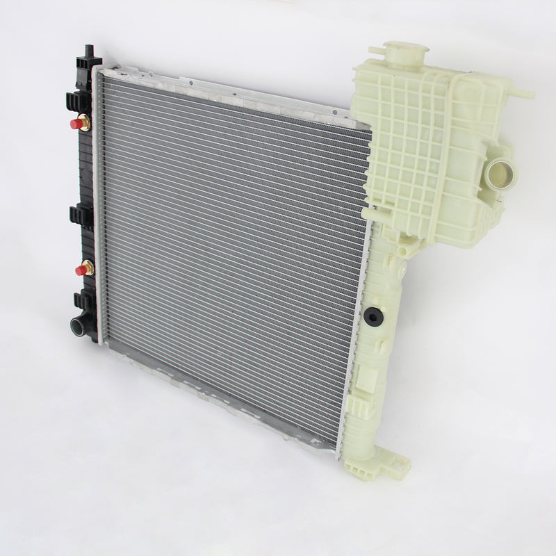Mercedes Vito Van W638 - No Sender Switche Turbo Diesel Radiator 1998-2004