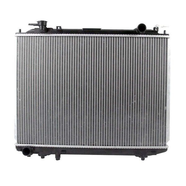 Ford Courier RANGER/ MAZDA B2600 B2500 B4000 BT 50 Manual RADIATOR 1996-2006