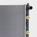 MAZDA 323 ASTINA BA 2.0 6Cyl Automatic and Manual Vehicles RADIATOR 1994-1998